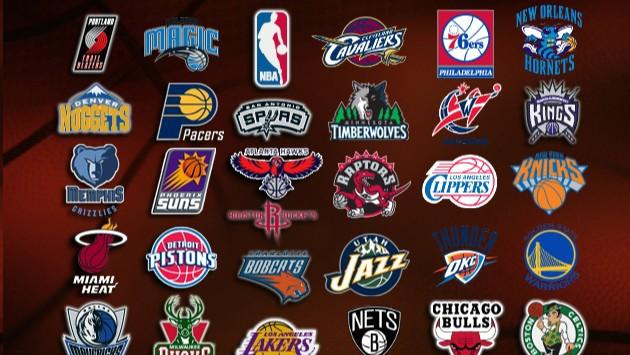 NBA 2012/13