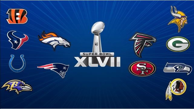 playoffs nfl previa wild card sports made in usa
