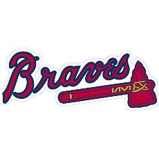 Atlanta Baves logo