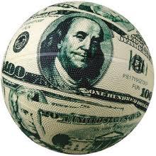moneyball1