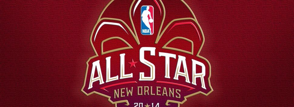 All-Star-Game-2014-Logo-Wallpaper1