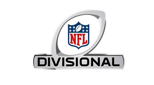 Playoffs Divisionales NFL