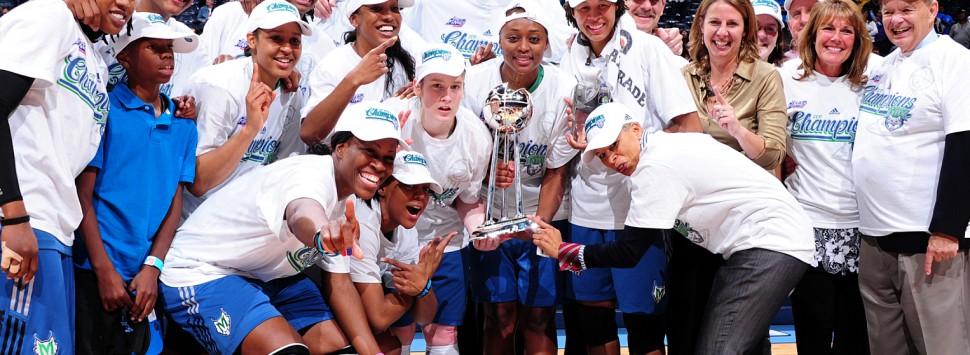 Minnesota-Lynx-campeon