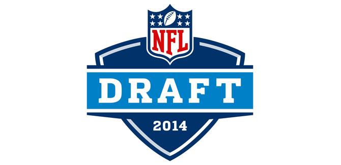 Logo Draft 2014