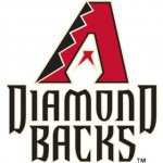 Arizona Diamonbacks logo