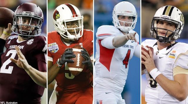 quarterbacks-draft-nfl-2014