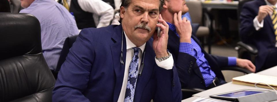jeff-fisher-draft