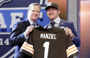 Johnny-Manziel-draft
