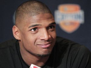 Michael-Sam-draft