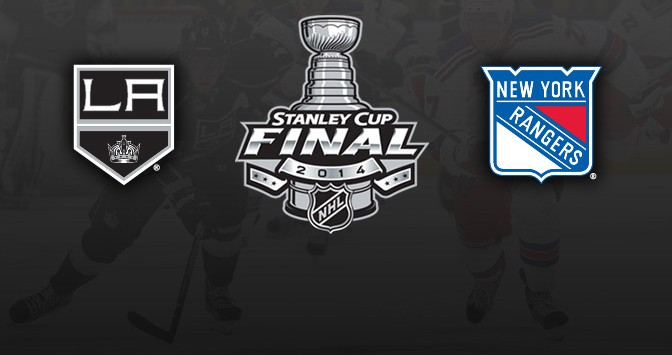 Stanley-Cup-2014