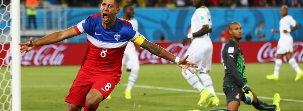 Estados-Unidos-soccer