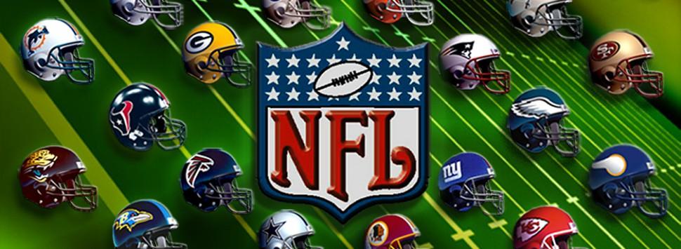 Fantasy-NFL