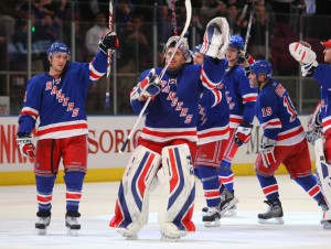 new-york-rangers1
