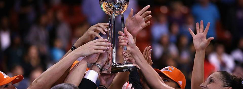 Phoenix-Mercury-campeon