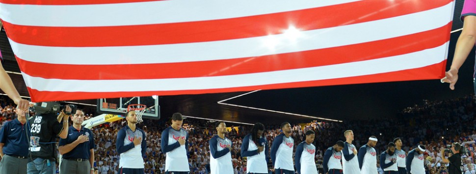 Team-USA-basket