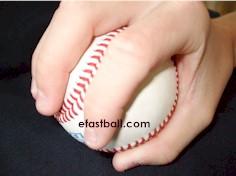 Lanzamiento-palmball