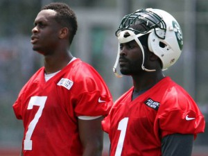 GenoSmith-MichaelVick