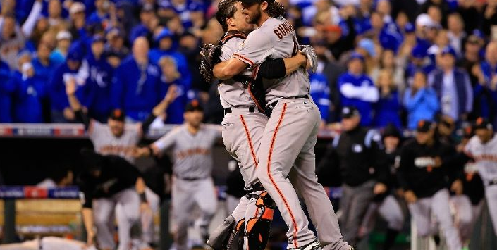 giants-series-mundiales-2014