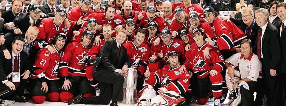 hockey-world-cup