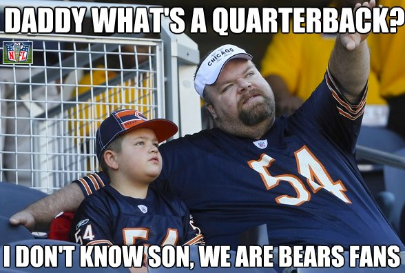 Chicago-Bears-meme