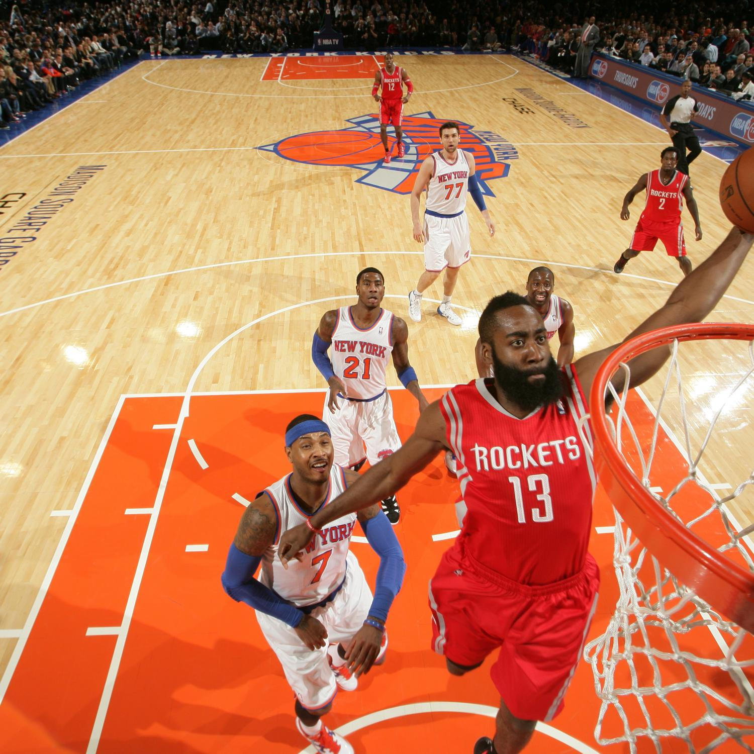 hi-res-188098940-james-harden-of-the-houston-rockets-drives-to-the_crop_exact