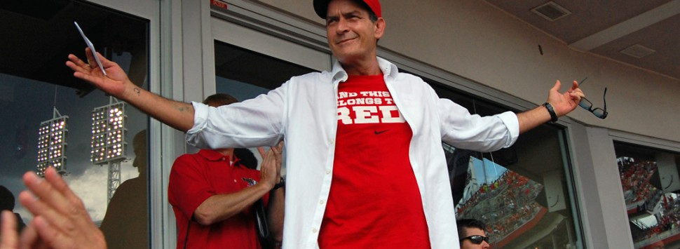 Charlie-Sheen-Reds