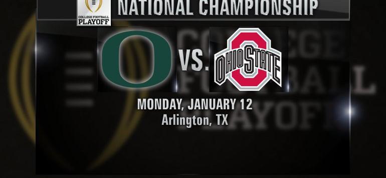 Oregon-vs-Ohio State