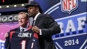 Draft-NFL-2014