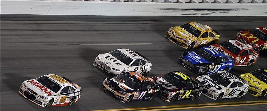 NASCAR-2015