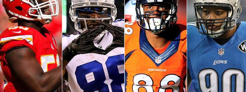 Agentes-Libres-2015-NFL