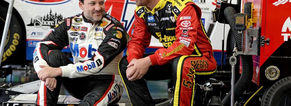 Stewart y Bowyer