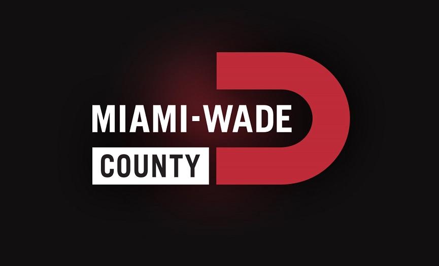 Miami Wade-County
