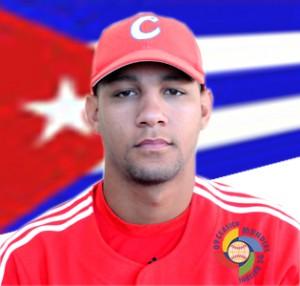 Yulieski Gourriel, para muchos el mejor jugador fuera de la MLB