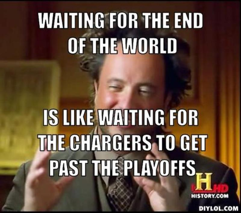 chargers-meme