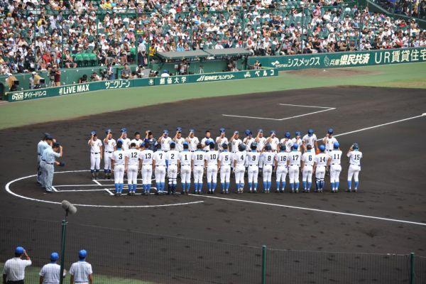 saludo_partido_beisbol