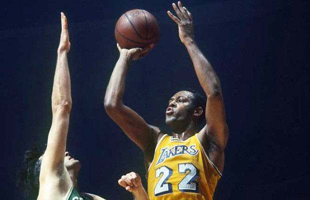 Elgin_Baylor_lakers