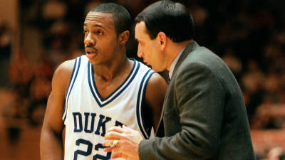 jay-williams-duke-blue-devils