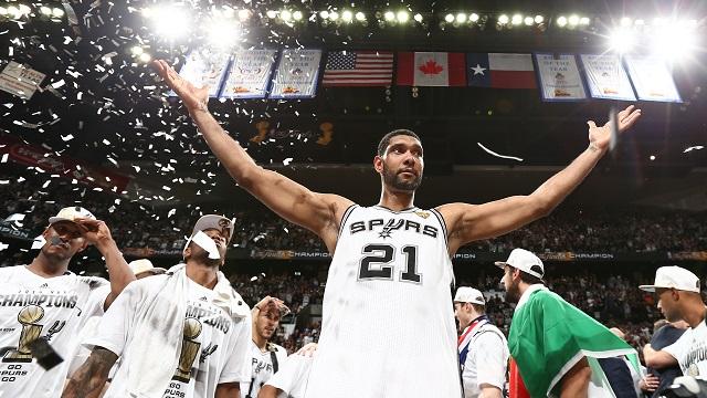 Tim_Duncan_Spurs