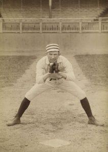 Jack-clements-left-handed-catcher