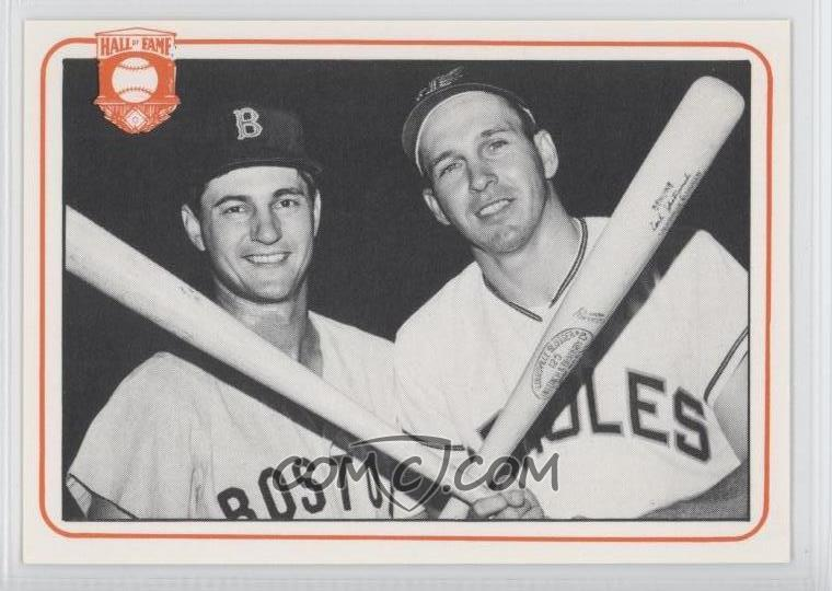 Two-Future-MVPs-Carl-Yastrzemski