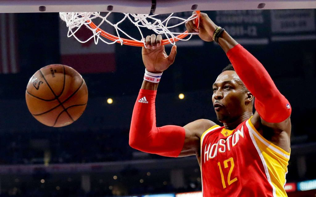 dwight_howard_mate