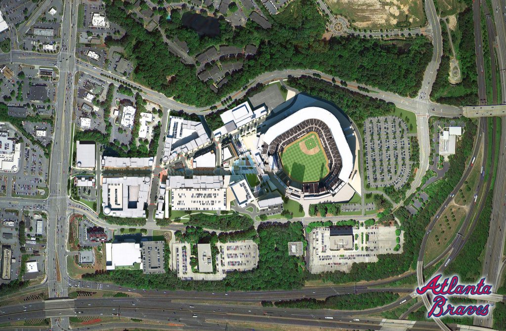 suntrust-park-atlanta-braves-new-ballpark-aerial-view