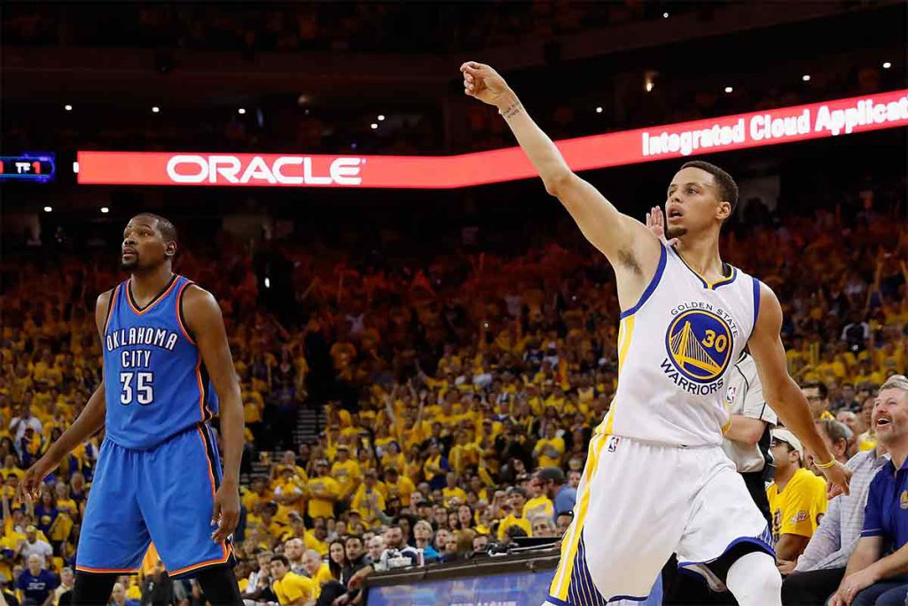 Kevin_Durant_y_Stephen_Curry