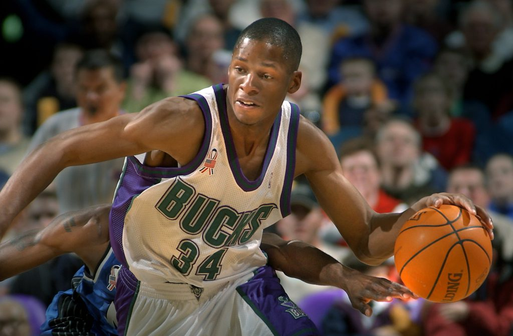 Ray_Allen_Milwaukee_Bucks