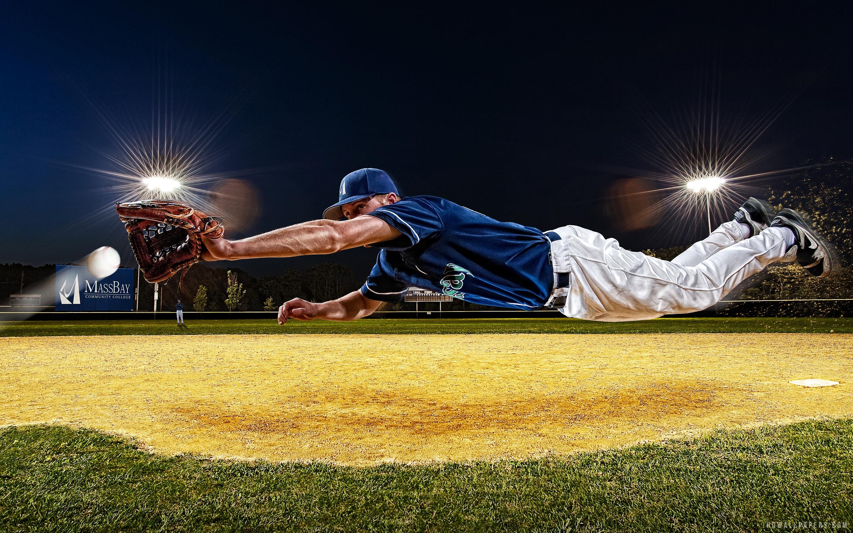 Entender el Juego del Béisbol (IX): La Defensa