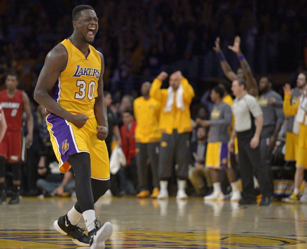 Julius_Randle_Lakers