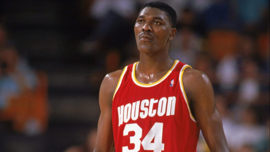 hakeem-olajuwon-rockets-cuadruple-doble