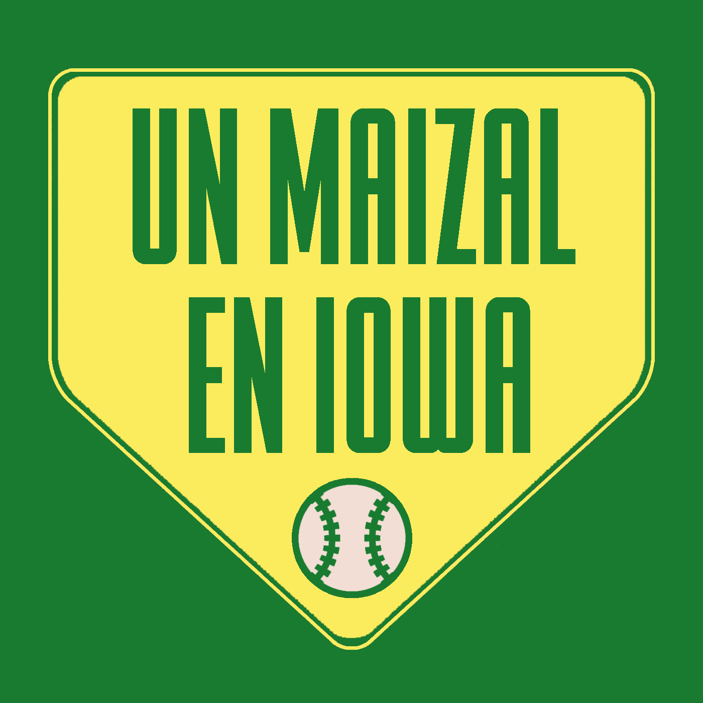 maizal-en-iowa